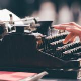 デザイナーがブログを書くことのメリットと多くの方に読んでもらうサイトの作り方