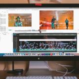 【企業・個人向け】YouTube向けの動画編集・サムネイル制作代行サービス|代行してもらう方法と料金相場