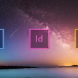 Adobe製品・ソフトの使い方の違いをデザイナーが解説|料金とプランも比較【Adobe Creative Cloud】