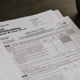 合同会社のひとり社長が自分で決算と法人税等の申告書を制作する方法【税理士なし】