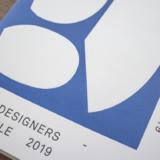 【2021】デザイナーが教える初心者におすすめしたいデザイン本|独学で勉強するための書籍【グラフィック・ロゴ】