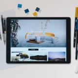 現役デザイナーが使っているiPad・iPhoneのおすすめアプリ|スマホ向け便利ツール