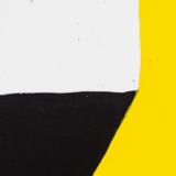 Illustratorの「アピアランス」を使って便利に効率よく操作する方法とコツ【イラレ】