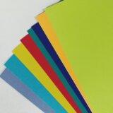 チラシ・ポスターなどの印刷用デザインの質を上げる紙の種類選びのコツ教えます【DTP】