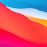【高画質】Mac PCのおしゃれな壁紙画像をダウンロード可能なおすすめサイト紹介|デザイナー向け